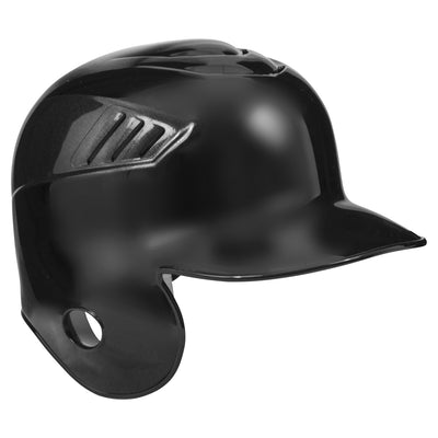 rawlings-coolflo-single-flap-batting-helmet-cfser