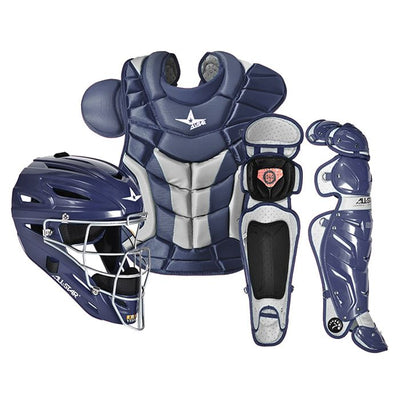 allstar-system-seven-adult-baseball-catchers-set-ckpro1