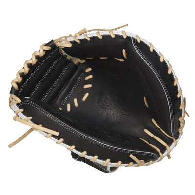 rawlings-heart-of-the-hide-hyper-shell-34catchers-mitt-procm41bcf