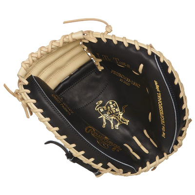 rawlings-heart-of-the-hide-r2g-catchers-mitt-prorcm33-23bc