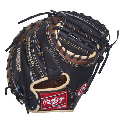 rawlings-heart-of-the-hide-procm33bsl-33-in-catchers-mitt