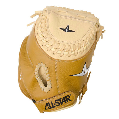 allstar-fastpitch-pro-cmw2511-catchers-mitt