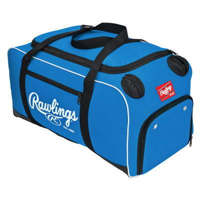 rawlings-covert-duffle-bag-covert