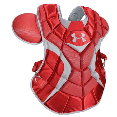 under-armour-adult-professional-chest-protector-uacp-ap