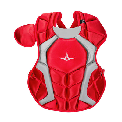 all-star-players-series-chest-protector-cpcc912ps