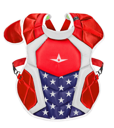 all-star-cpcc1216s7x-intemediate-sei-certified-system7-chest-protector