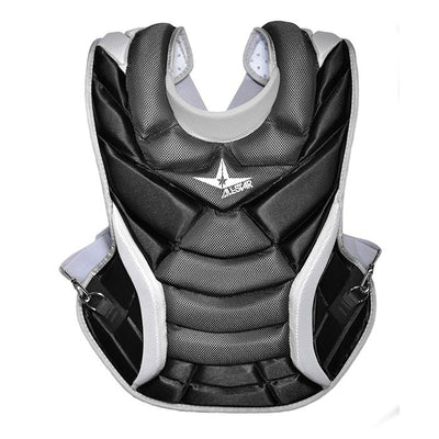 allstar-vela-pro-fastpitch-softball-chest-protector-cpw13s7