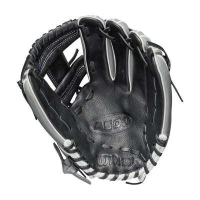 Wilson A500 11 inch Youth Baseball Glove