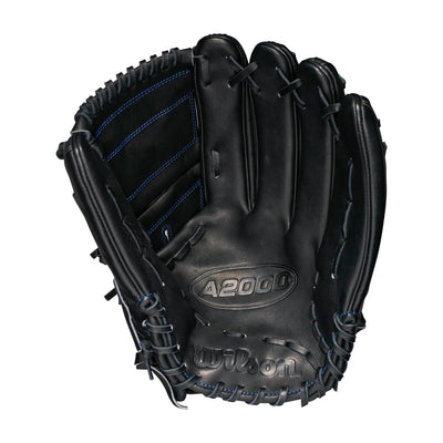 Wilson A2000 JL34 12.5 inch Jon Lester Pitchers Glove