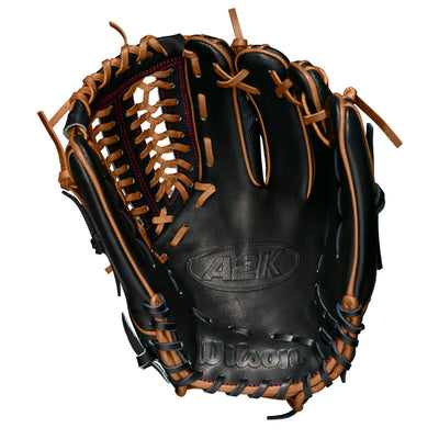 wilson-a2k-d33-pitchers-glove