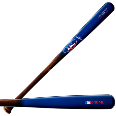 Louisville Slugger Prime C271 Maple Baseball Bat WTLWPM271