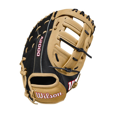 Wilson A2000 2820SS 12.25 inch First Base Glove
