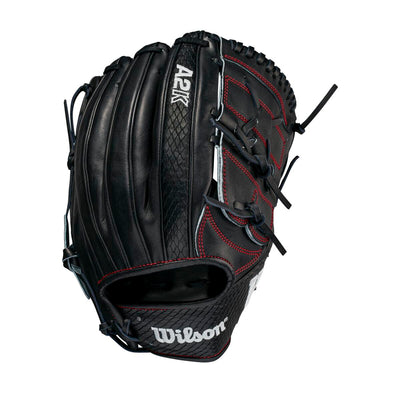 wilson-a2k-b2-12-pitcher-glove