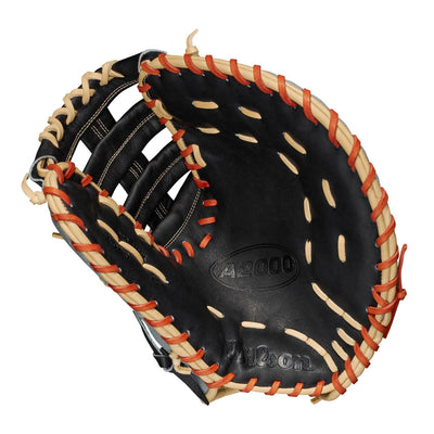 Wilson A2000 1620SS 12.5 inch First Base Glove
