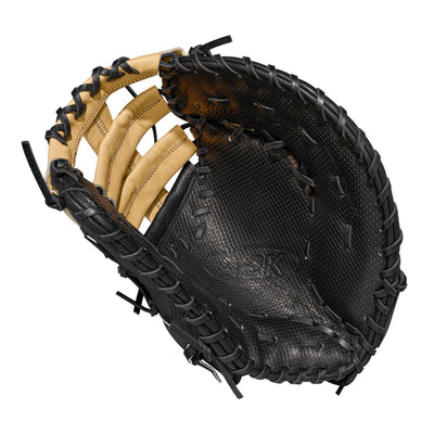 Wilson A2K JAB79 12.5 inch Jose Abreau First Base Glove