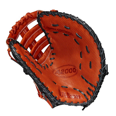 Wilson A2000 1620SS Spin Control 12.5 inch First Base Glove
