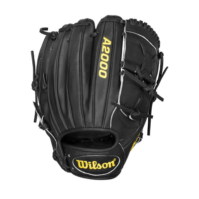 Wilson A2000 CK22 GM 11.75 inch Clayton Kershaw pitchers glove