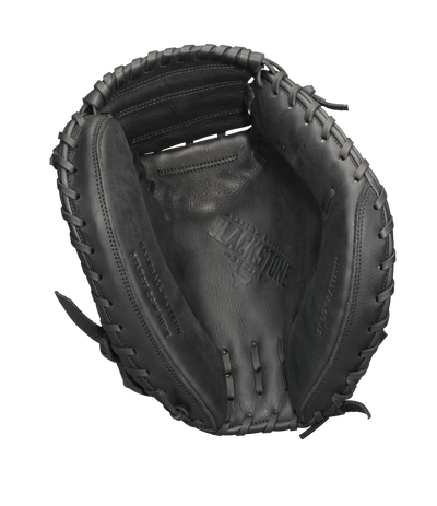 easton-core-pro-2dbt-34-5-in-catchers-mitt-palm