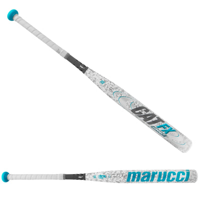 Marucci CatFX Connect MFPCC710