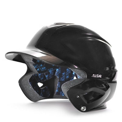 all-star-system-7-sized-batting-helmet-bh3500