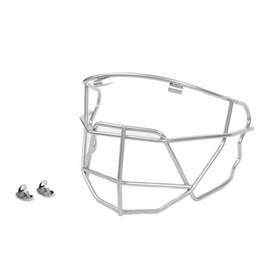 under armour baseball helmet face mask