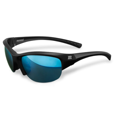 Marucci Volo Performance Sunglasses MSNVOLO