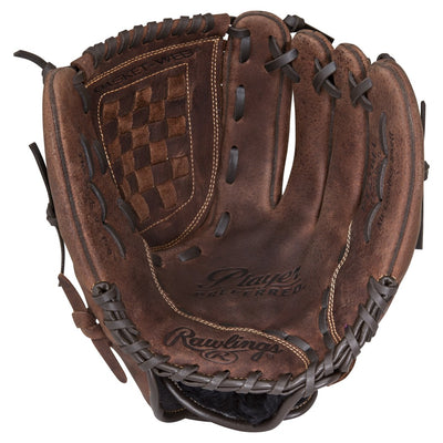 rawlings-player-preferred-p125bfl-12-5-in-slowpitch-glove