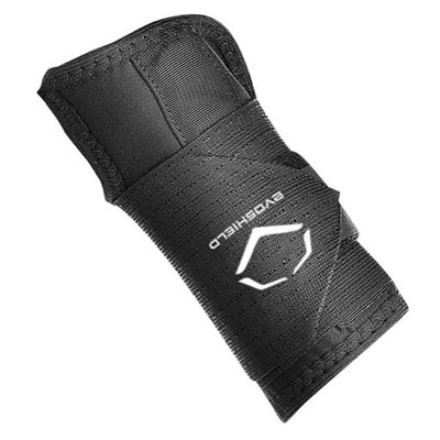 EvoShield Protective Sliding Left Wrist