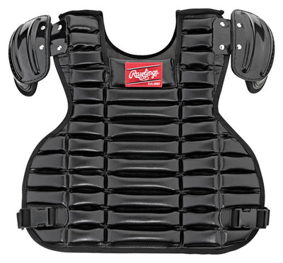 Rawlings Pro Style Umpire Chest Protector | UCPPRO