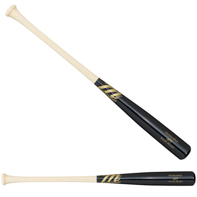 Marucci AP5 Youth Pro Model Wood Bat AP5 YB