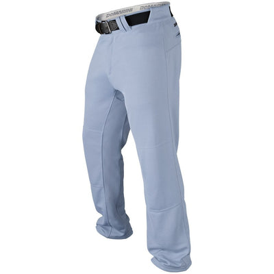 Demarini Uprising Youth Baseball Pants WTD2077