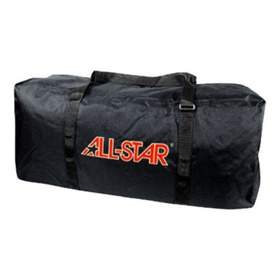 All Star Nylon Baseball Equipment Bag