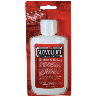 Rawlings Glovolium Blister Pack