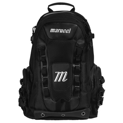 Marucci Elite MBEBP Bat Pack