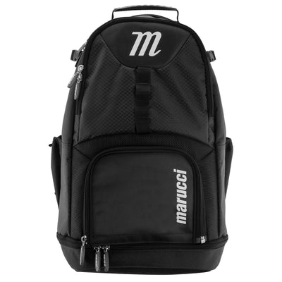 Marucci F5 MBF5BP Bat Pack