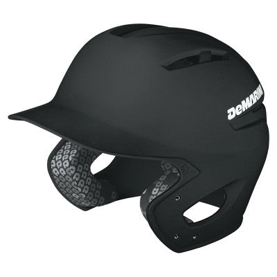 Demarini Paradox Fitted Pro Batting Helmet WTD5401