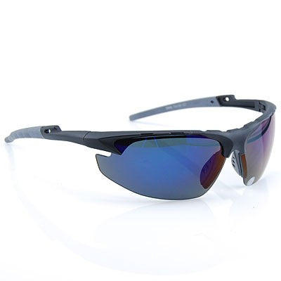 UV 400 Lightweight Sunglasses | BBSG-1