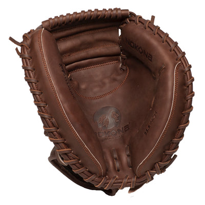 nokona-x2-elite-x2-3350-catchers-mitt