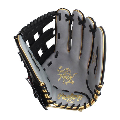 Rawlings Heart of the Hide PROBH3 Bryce Harper 13 inch Outfield Glove