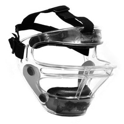 All Star Fastpitch Softball Infielders Mask | FPFG09A