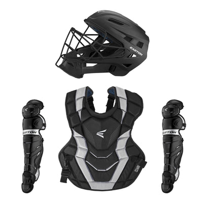 easton-elite-x-adult-catchers-set