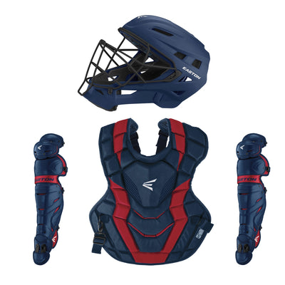easton-elite-x-youth-catchers-set