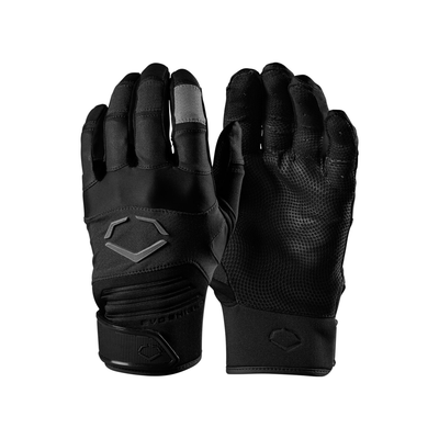 EvoShield Aggressor Adult Batting Gloves WTV4300