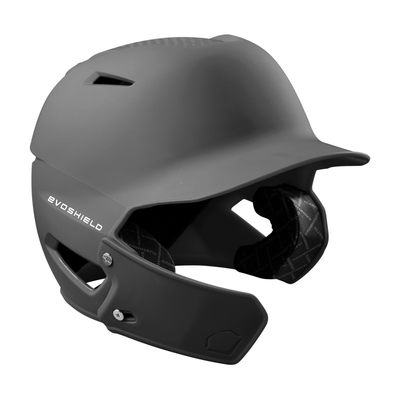 Evoshield Baseball Helmet Jaw Guard - C Flap WTV7300