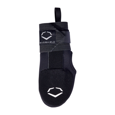 EvoShield Sliding Mitt WTV4054