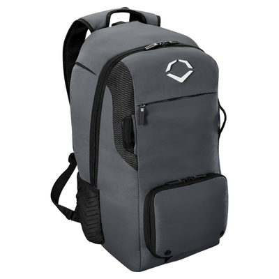 Evoshield Standout Backpack WTV9101