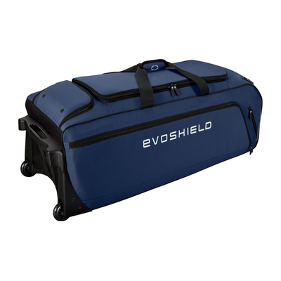 Evoshield Stonewall Catchers Bag WTV9400