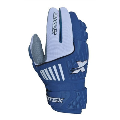 XProtex Raykr Protective Batting Gloves