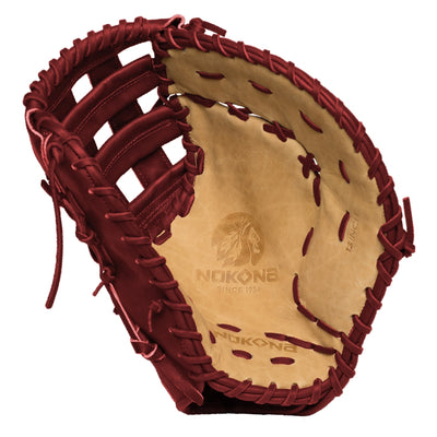 nokona-skn-3-bl-13-inch-first-base-glove