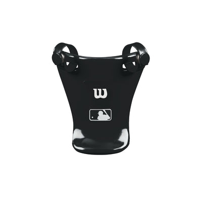 wilson-youth-catchers-throat-guard-a3902